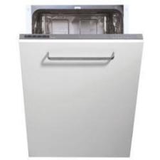 Teka DW8 40 FI mosogatógép