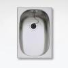 Teka E-modell 280.405 1B mosogatótál (10132001)