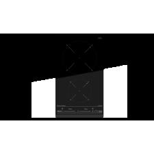 Teka IZC 32300 főzőlap