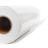 Tekercses bevonatos plotterpapír 42x45fm 120g. (1067mm)