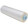 Tekercses fényező fólia 305 mm* 200m/ 25mm magméret