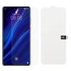Telealk Huawei P30 hidrogél kijelzővédő fólia (átlátszó)
