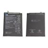 Telefon akkumulátor: Huawei Nova HB405979ECW gyári akkumulátor 3020mAh #N
