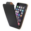 TelefontokiPhone6Plus Businesstok Fekete