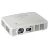 Telefunken Projektor Mini LED 500 Lumen DLP,RGB-LED T90109