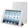TelForceOne XtremeMac iPad Mini 4 oldalra nyíló tok, fehér