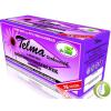 Telma Immunerősitő Tea 25 filter