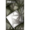 Tempered Glass Protector 0.2mm pro iPad PRO 10.5 Ultraslim Edition
