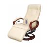 Tempo Artus relax fotel bőr kárpit