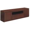 Tempo Kondela 10020612 Pello 50 TV asztal/szekrény