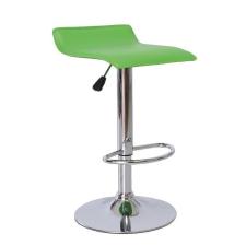 Tempo LARIA Bárszék több színben bútor