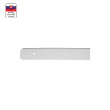 Tempo Szélső munkalap élzáró NOVA PLUS DO-020-28 bútor