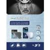 TENA MEN enyhe csomag (2db)