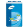 Tena Pants Normal pelenka nadrág, L, 30 db  (7322540503432)