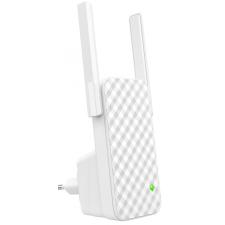 Tenda A9 router