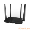 Tenda AC6 Dual Band 1200Mbps Wifi Router