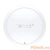 Tenda I6 Wireless indoor ceiling N300 Access Point