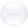 Tenda I6 Wireless indoor ceiling N300 Access Point I6