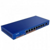 Tenda TEG1009P-EI 9-Port Gigabit Desktop Switch TEG1009P-EI