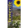 Tenerife: Car Tours and Walks - Sunflower Books