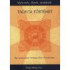 Teng Ming-Tao Taoista történet