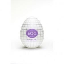 Tenga Egg Spider egyéb erotikus kiegészítők férfiaknak