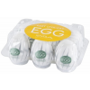 * TENGA Egg Thunder (6db)