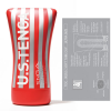 Tenga U.S. Soft Tube