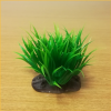 Tengerifű - Akváriumi palás műnövény (10 cm)