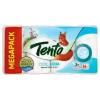 TENTO Cool Aqua Megapack toalettpapír 3 rétegű 16 tekercs