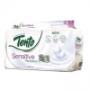 TENTO Panthenol Sensetive (8 ks)