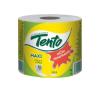 """TENTO Toalettpapír, 2 rétegű, 64 tekercses, TENTO, """"Maxi"""", natúr"""