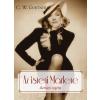 Tericum Kiadó C. W. Gortner: Az isteni Marlene