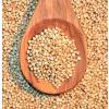 Természet Áldása quinoa 250 g