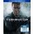 Terminator: Genisys (Blu-Ray)