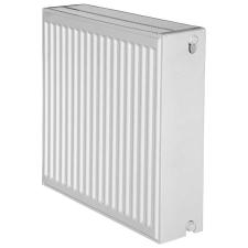 Termo Teknik DKEK 900 * 1100 Star acéllemez lapradiátor fűtőtest, radiátor