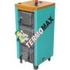 Termomax Termomax 29 lemez vegyestüzelésű kazán