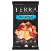 Terra Chips Mediterrán válogatás 110 g