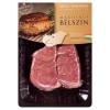 Terra Pannonia marhahús bélszín csont nélkül
