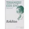 Tersánszky Józsi Jenő REKŐTTES