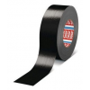 Tesa Gaffer Standard Tape 4688 Black 50 mm x 25 m