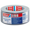 Tesa Gaffer Standard Tape 4688 Gray 50 mm x 25 m