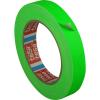 Tesa Highlight Tape 4671 Green 19 mm x 25 m