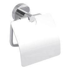"""Tesa WC-papír tartó, fedeles,  """"Smooz"""" tisztító- és takarítószer, higiénia"""
