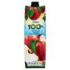 Tesco 100% almalé sűrítményből 1 l