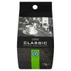 Tesco Classic pörkölt szemes kávé 1 kg