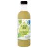 Tesco Glorious Green gyümölcsalapú ital alma-, körte és kiwipürével 750 ml