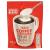 Tesco kávékrémpor 200 g