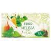 Tesco körteízű gyümölcstea citromfűvel 20 filter 30 g