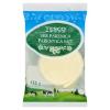 Tesco natúr parenyica sajt 112 g